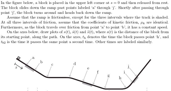 Link to second slope slider problem.